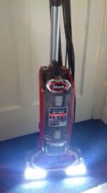 SHARK Vacuum Cleaner NV801UK