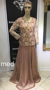 Pakistani dresses n jewelry call ...416-473-9275