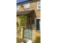 3bed house Brecon looking for 2bed Treorchy