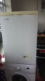 norfrost 9kg chest freezer