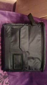 Laptop / tablet storage bag