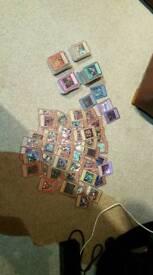 Yu Gi Oh Card Bundle