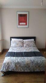 Cosy Double Bedroom to Rent