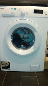 ZANUSSI WASHER/DRYER LIKE NEW PRICE DROP FOR TODAY ONLY !!!!!!!!!!!!!!!