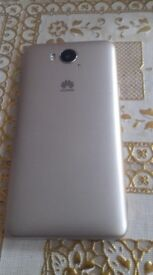 Huawei 2017 good condition