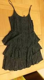 H&M dress - Size 14