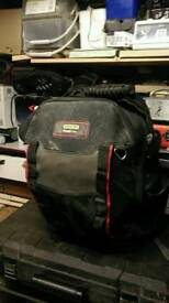 STANLEY FAT MAX BACKPACK