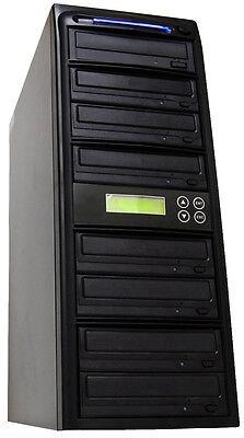DVD Duplicator  By: BestDuplicator