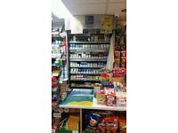 Grocery Shop Running Business Lease on Sale
