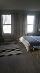 The Victoria Bachelors- Furnished Suites Kitchener / Waterloo Kitchener Area image 11