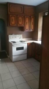 Steps away from downtown Kitchener! Make this 2 bedroom yours! Kitchener / Waterloo Kitchener Area image 4