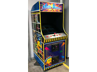 Arcade machine in Scotland | Other Video Games & Consoles