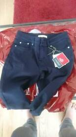 Original Ladies original barbour jeans