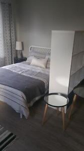 The Victoria Bachelors - Furnished Suites Kitchener / Waterloo Kitchener Area image 2