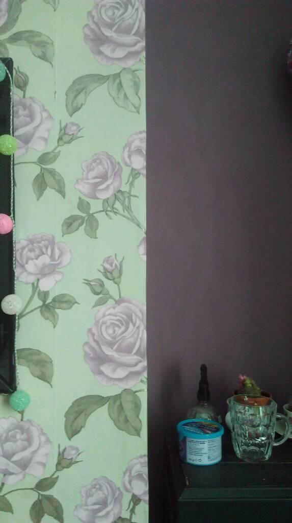 Wallpaper NEW