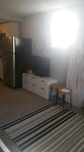 The Victoria Bachelors- Furnished Suites Kitchener / Waterloo Kitchener Area image 13