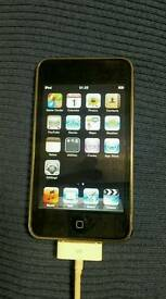 Apple Ipod touch 32gb second edition