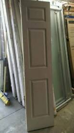 Premdor internal fire door