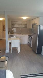 The Victoria Bachelors- Furnished Suites Kitchener / Waterloo Kitchener Area image 1