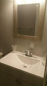 The Victoria Bachelors- Furnished Suites Kitchener / Waterloo Kitchener Area image 2