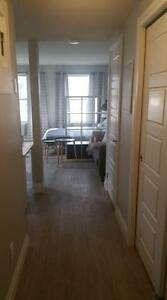 The Victoria Bachelors- Furnished Suites Kitchener / Waterloo Kitchener Area image 3