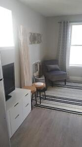 The Victoria Bachelors- Furnished Suites Kitchener / Waterloo Kitchener Area image 12