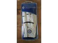 Chelsea FC Golf Glove - Large - New in original packaging