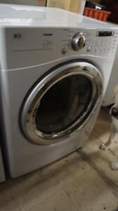 3 HIGHER END DRYERS SALE PRICED AT 175.00 AND OTHERS TOO