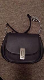 small Marc Jacobs handbag