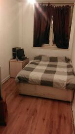 Room to Rent (reduced price)