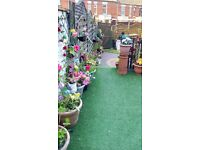 Gardening services Coventry gardeners in Coventry ko