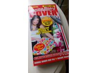 Ironing Board Cover (Brand New)