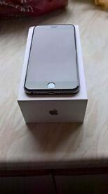 UNLOCKED! iPhone6sPlus - 16gb space gray