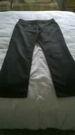 Brand new next shape enhancing Jeans size 18