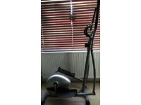 Magnetic Elliptical Trainer For Sale