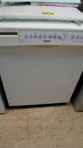 WORKING DISHWASHERS  KENMORES $55.00 EACH