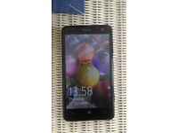 Nokia 625 Smart phone with 2gb memory card