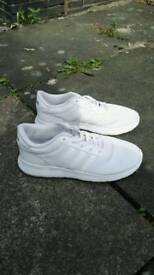 Adidas woman shoes
