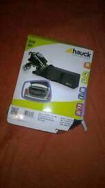 Hauck 'Bag Me' Stroller Bag