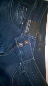 BNWT NEXT trousers size 18r