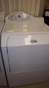 17 WASHERS / DRYER SETS AND SINGLES PRICED EACH