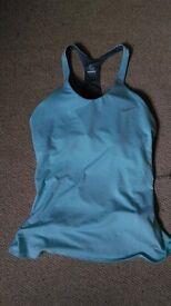 for sale Nike Dry Fit Maria Sharapova Tennis tank top