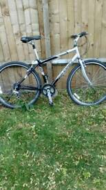 Mens bike - good condition