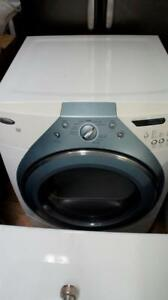 WORKING WASHERS AND DRYERS ALL PRICED EACH ALL WORKING 100%