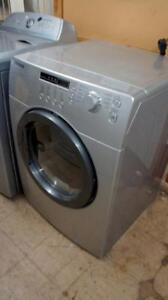 "LOTS OF WASHERS AND DRYERS FOR SALE ""BETTER THAN ALL THE REST """