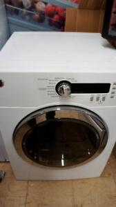 WORKING DRYERS START AT$125.00- AND  UP TO$200.00 MAX ALL WORKING 100%