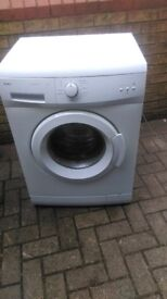Cheap Free-standing washing machine AWB510LP