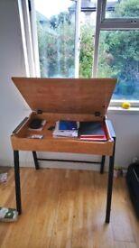 Desk - good condition