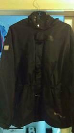 Men's Location coat