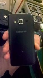 Samsung J3 Excellent condition